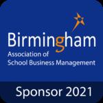 BASBM Sponsor 2021